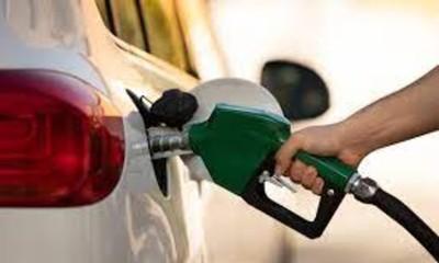 Controversia sobre instalación de gasolineras en Asunción