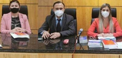 Condenado a seis años y seis meses de cárcel por asalto callejero