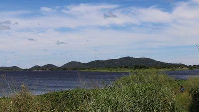 Alto Paraguay: ayoreo odenunsiaojeikéha ijyvýpe