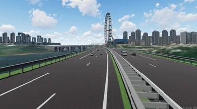 Ambicioso proyecto para transformar la imagen de Ciudad del Este