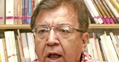 La Nación / Director de Yacyretá, acorralado con las solicitudes de informe de gastos