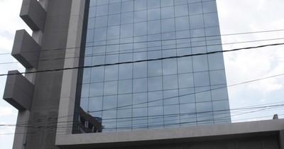 La Nación / Bancop SA lanza sus bonos subordinados en forma exitosa