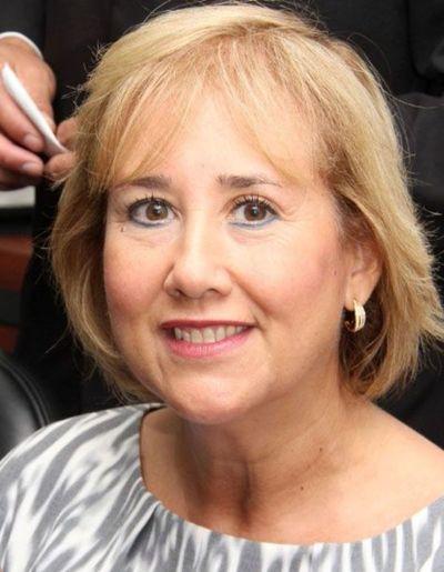 Fiscalía cajonea denuncia contra juez Elio Ovelar por enriquecimiento ilícito