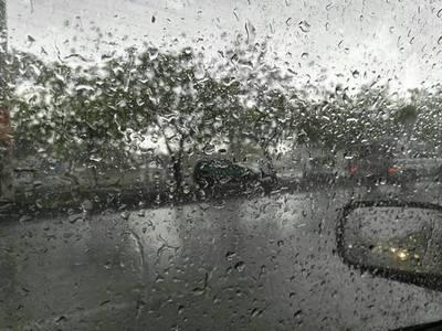 Anuncian clima frío a fresco y precipitaciones para este jueves