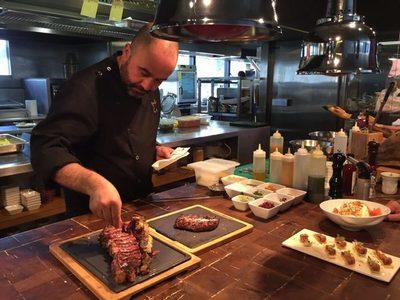 """En Europa mejoran las perspectivas sanitarias y económicas: """"Se necesita carne de calidad"""""""