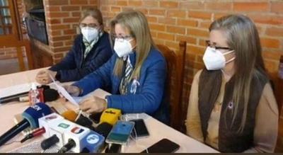 Se cumplen 8 meses del secuestro de Óscar Denis – Prensa 5