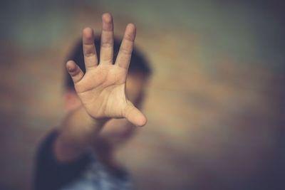 Aldeas Infantiles investiga abusos y maltratos en centros de 20 países