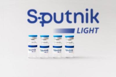 Sputnik light: Rusia autorizó su vacuna de una sola dosis contra el COVID-19 y sería eficaz contra las nuevas variantes – Prensa 5