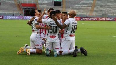 River Plate, con una prueba que puede marcar tendencia