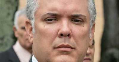 A pesar de la presión social y los más de 75.000 muertos por Covid, Duque afirma que la Copa América se hará en Colombia