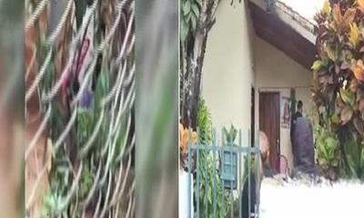 Investigan muerte de una mujer de 76 años en Capiatá