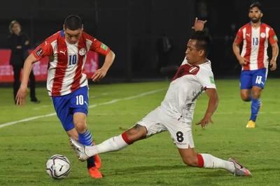 Vuelven las emocionantes Eliminatorias Sudamericanas