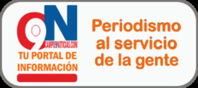 Insolito!!!: Usan Seccional Colorada para vacunación anti coronavirus