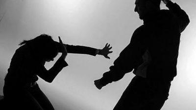 Ñacunday: Investigan intento de feminicidio del que resultó víctima una adolescente