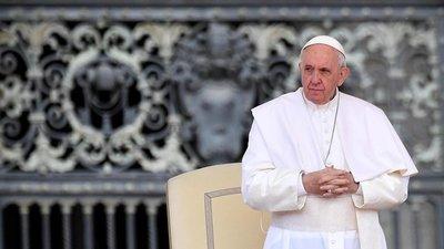El Vaticano respaldó la liberación de las patentes de las vacunas contra el COVID-19