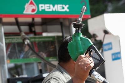 Reforma mexicana de hidrocarburos preocupa a Cámara Internacional de Comercio