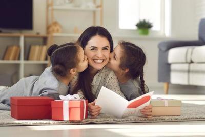 Conozca los atractivos beneficios de Itaú por el Día de la Madre
