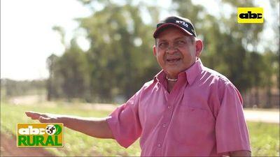 ABC Rural: Productores de Itapúa Poty se organizan
