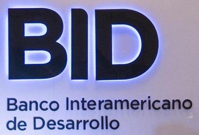El BID espera pronto un gran crecimiento de los bonos verdes en Latinoamérica