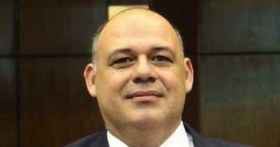 La Nación / Senador urge a diputados dejar disputas y analizar el Anexo C