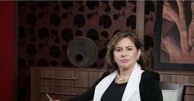 La Nación / Ñacunday: fiscal imputó por tentativa de feminicidio a un hombre que atacó a su pareja