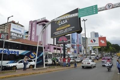 Comerciantes de Alto Paraná reclaman acelerar el proceso de vacunación contra COVID