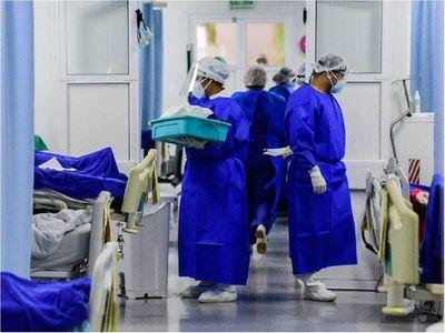 Covid-19: Salud reporta 85 fallecidos y 2.566 nuevos casos positivos