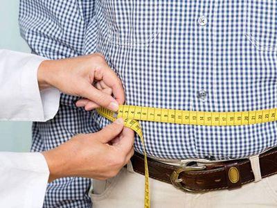 Obesidad: El 60% de los adultos de Latinoamérica aumentó de peso durante la pandemia