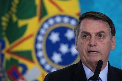 Brasil rechaza veto de Arabia Saudí a varias de sus plantas de carne de ave