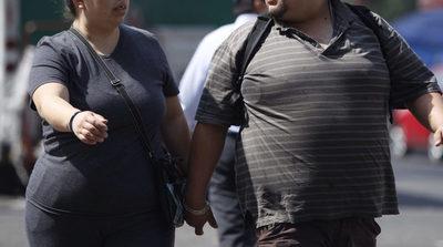 El 60 % de los adultos de Latinoamérica aumentó de peso durante la pandemia