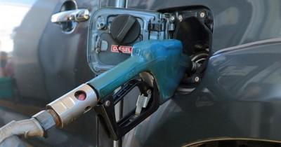 La Nación / Gasolineras rechazan el monopolio en Asunción