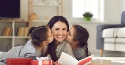 La Nación / Itaú arranca sus beneficios por el Día de la Madre