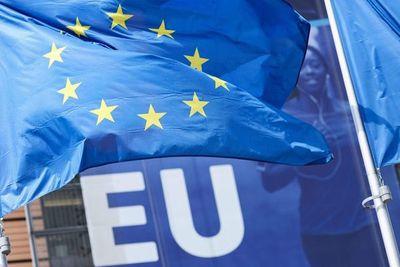 Francia reafirma que no firmará el acuerdo UE-Mercosur si no se modifica