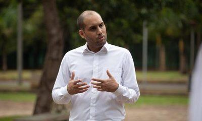 Ayala Cambra dice que restricciones son decididas de espaldas a la gente – Diario TNPRESS