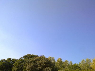 Se anuncia fin de semana frío a fresco y soleado