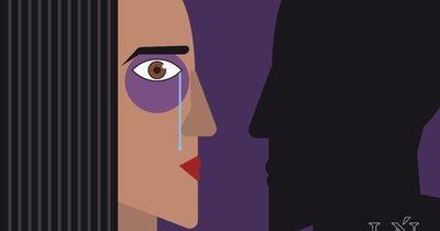 La Nación / Feminicidios en Paraguay: suman 11 casos en lo que va del 2021