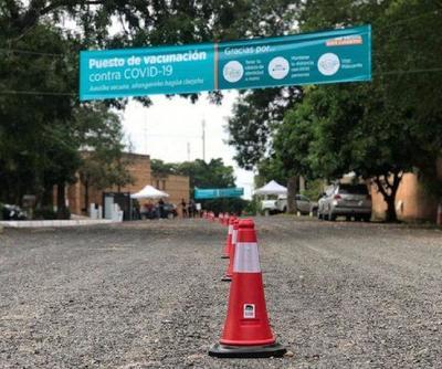 """Proyecto del Ejecutivo es """"el reflejo autoritario del Partido Colorado"""",dijo Kattya González – Prensa 5"""