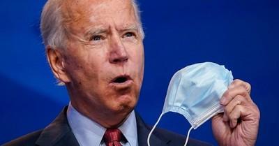 Creadores de BioNTech rechazan la liberación de las patentes que propone Joe Biden