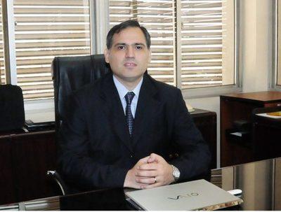 Devolución de subsidio: comerciantes no reunían requisitos, según Hacienda · Radio Monumental 1080 AM