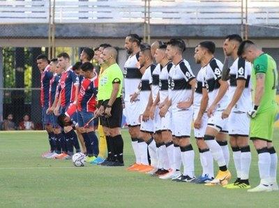 Versus / Éber Aquino; del superclásico al partido del líder del Apertura 2021