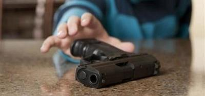 Procesan a padres de un niño que habría matado accidentalmente a su hermanita