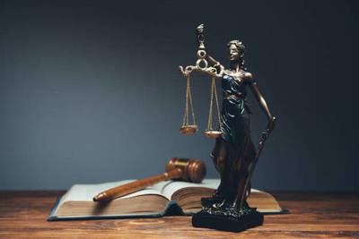 Defensa Pública obtiene sobreseimiento en caso de estafa