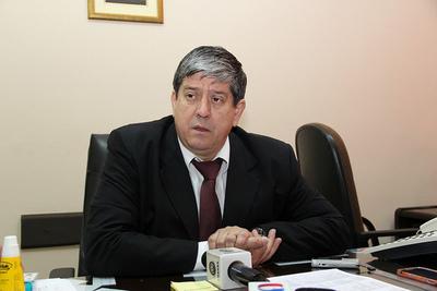 Suspender las elecciones municipales sería un golpe económico y un descrédito a las instituciones, advierten