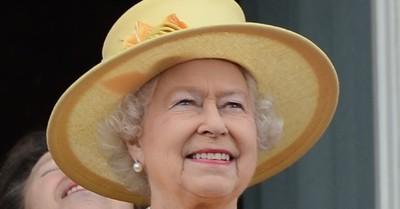 Las fallas de la seguridad real que han puesto en riesgo a la Reina Isabel II
