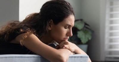Qué es el síndrome de la Cenicienta y cómo puedes superarlo