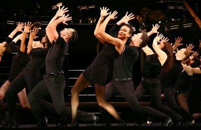 Chicago, el primer musical que volverá a sus funciones en Broadway