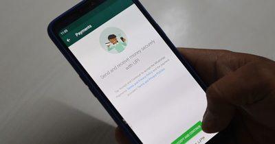 La Nación / WhatsApp vuelve a postergar sus nuevas reglas de privacidad