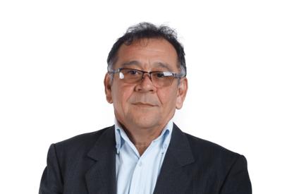 Alcibíades Quiñones oculta la información pública