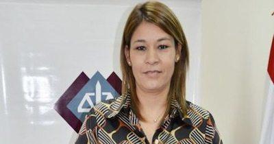 La Nación / Imputan a joven que simuló su secuestro para exigir dinero a sus familiares