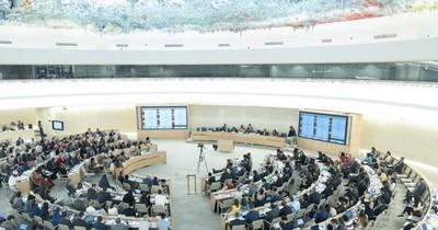 La Nación / Paraguay recibió 210 recomendaciones sobre situación de derechos humanos
